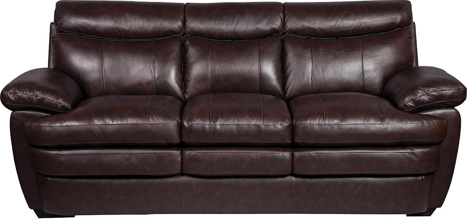 Terrific Leather Ab Aziz Sofa Maker Gmtry Best Dining Table And Chair Ideas Images Gmtryco