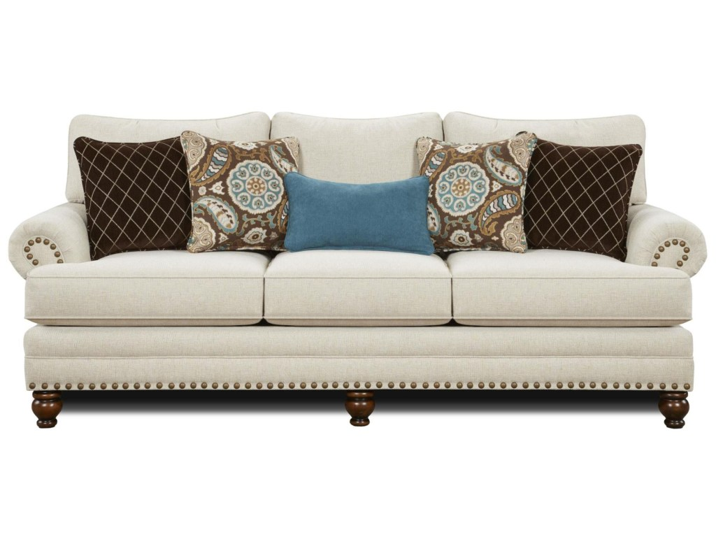Best Office Sofa Makers In Pune Sofa Set Manufacturers In