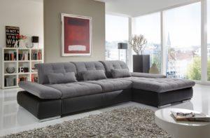 sectional-sofa (2)