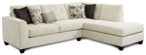 sectional-sofa (3)