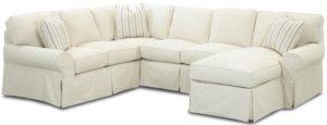 sectional-sofa (4)